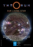 The Sun: Our Living Star